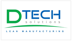 Dtech Solutions