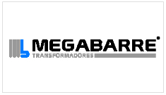 Megabarre Transformadores