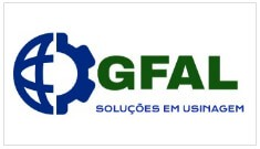 GFAL Usinagem