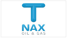 T-NAX Oil & Gas