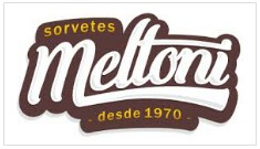 Sorvetes Meltoni