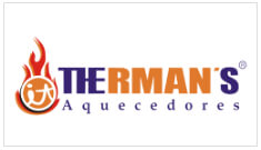 It Therman's Aquecedores