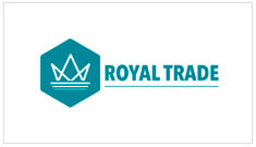Royal Trade Overseas